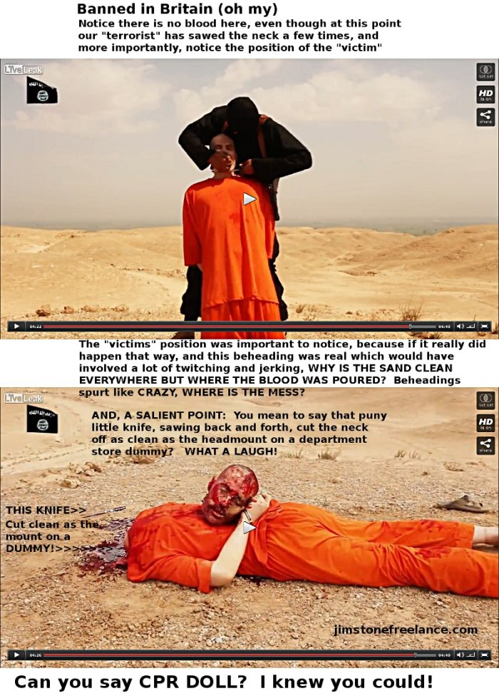 censor, facebook, holonet, mail, james wright foley, fake, journalist