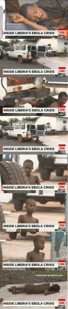 cnn, fail, liberia, ebola